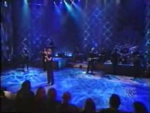 Reba Live By Request You Lie