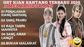 Download MP3 # Perjalanan Kian Santang, Akulah Sang Prabu, Raja Tanpa Mahkota,Sang Anak Langit, Bukan Malikat