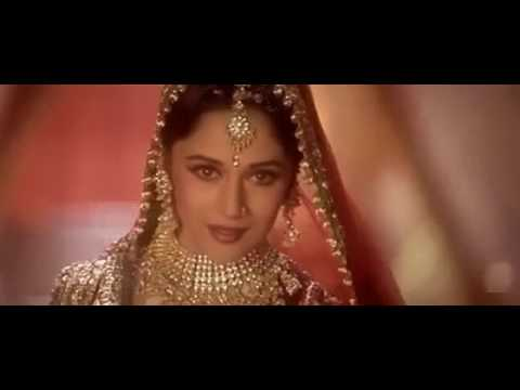 Bollywood Dola Re Dola ..Bolly Fiza - Aaja Mahiya Alias Fziachour