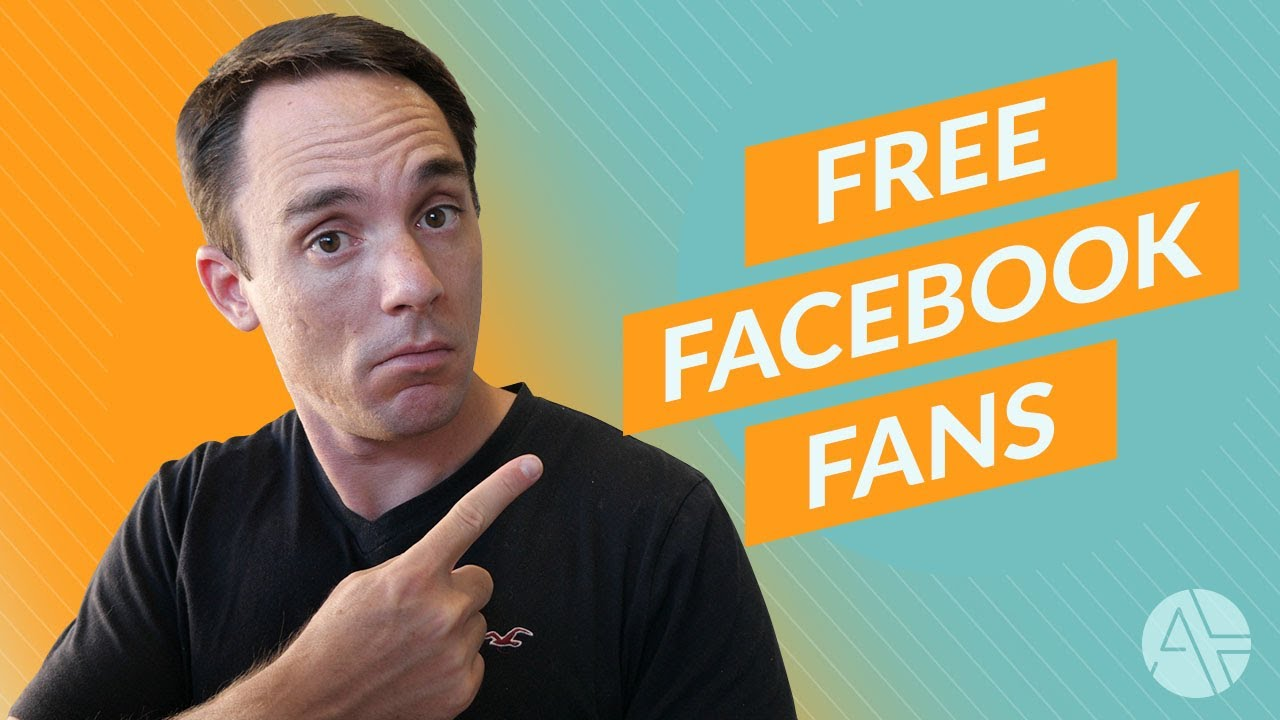 how to get many likes on facebook page free