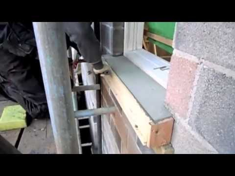 how-to-mould-victorian-window-sills---custom-moulded-window-sills-by-the-devon-builders