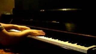 Sigur Rós - Hoppípolla (Piano)