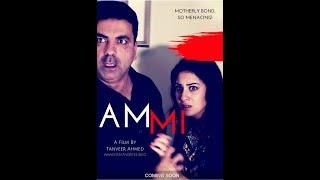 Ammi - A thrilling drama