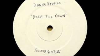 Danny Howells & Dick Trevor Feat. Erire - Dusk