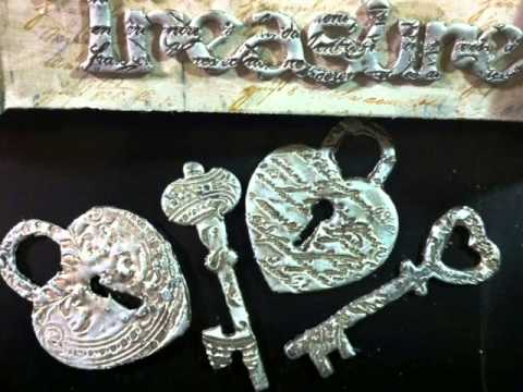 Embossing Impressions Images
