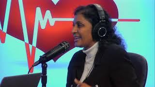 Womens heart health and cardio-rheumatology: Mayo Clinic Radio