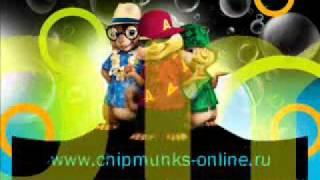 MunkTime-Promo v16