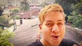 Sorry - Justin Bieber (Sinhala Cover by Neo)