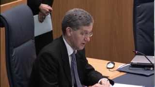 UK Supreme Court Judgments 27th November 2013 - Part 2