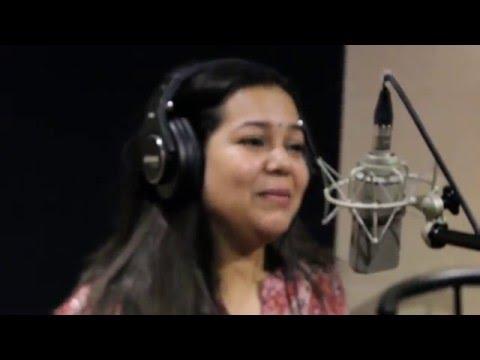Thousand years   Kodaikaala Kaatre Mashup feat. EMERALD KEYz