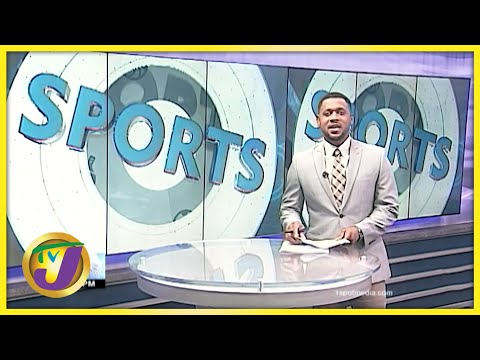 Jamaican Sports | News Headlines