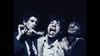 ROLLING STONES TIE YOU UP (THE PAIN OF LOVE)- HD