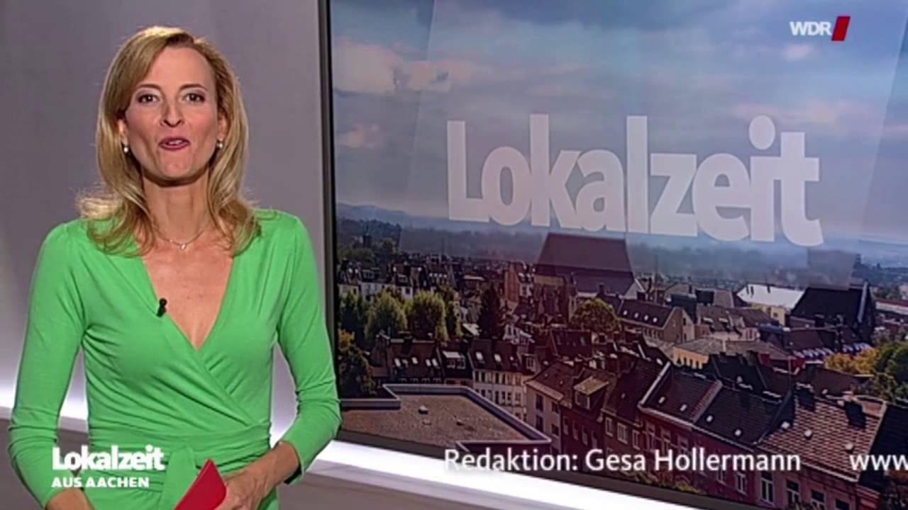 Wdr Lokalzeit Aachen Mediathek