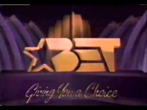BET  19891990
