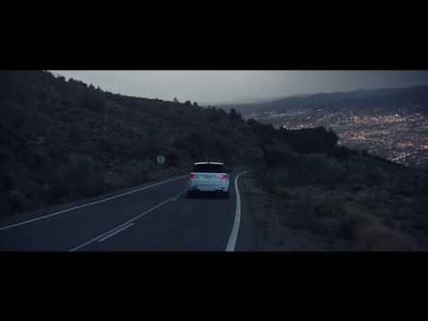 İmkansızı Arkanda Bırak - Yeni Range Rover Sport  | Land Rover Türkiye
