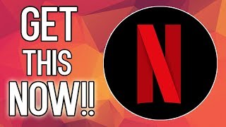 How To Get Netflix On Your Android Phone For FREE (PREMIUM) 2018