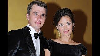 Красивые дети от новой жены: бывший муж Климовой  показал подросших дочерей