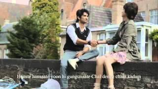 chaar kadam full song pk
