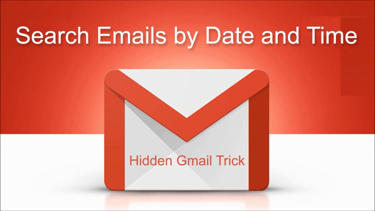 how to change date and time gmail