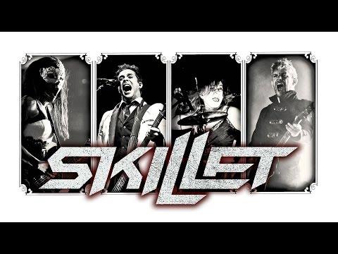 SKILLET | TOP 10 SONGS