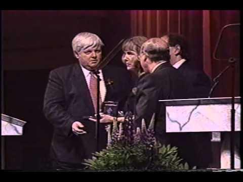 1999 IEEE Honors Ceremony