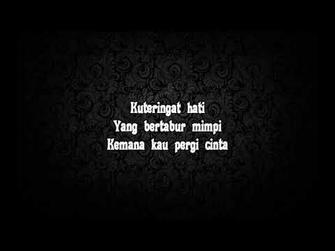 Letto - Sebelum Cahaya (lirik)