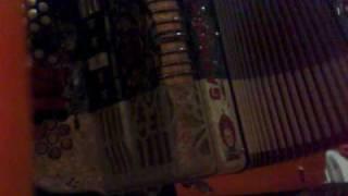 Sufriendo el Corazon-Duelo