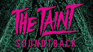 The Taint Soundtrack - Dreamscapes of the Mind and Other Places
