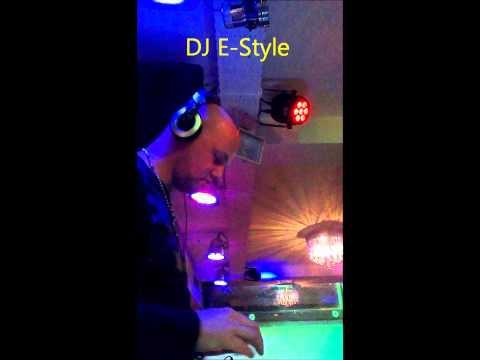 DJ E Style remix mixxx 2014 mp3