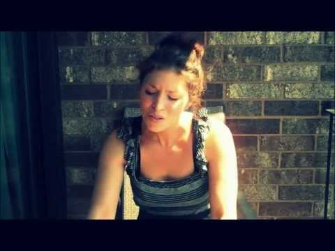 Shontelle- Impossible(Performed By Mandy Barry)