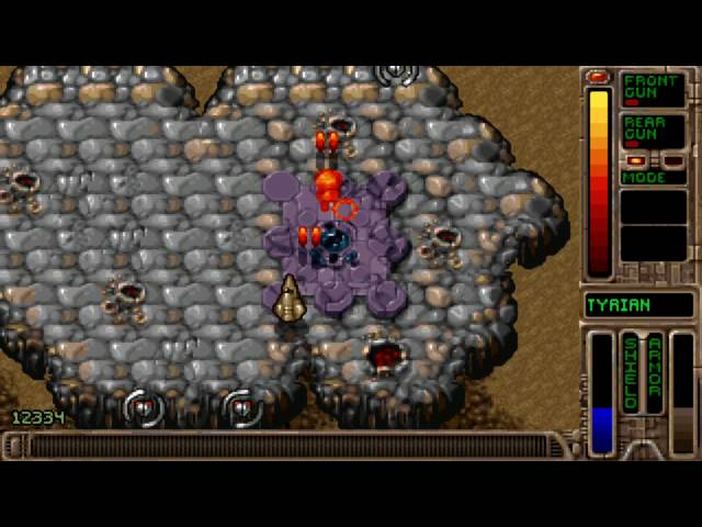 The Best Modern, Open Source Ports of Classic Games