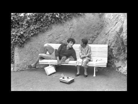 Sérénade Du Pavé - Edith Piaf mp3