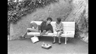 Sérénade Du Pavé - Edith Piaf