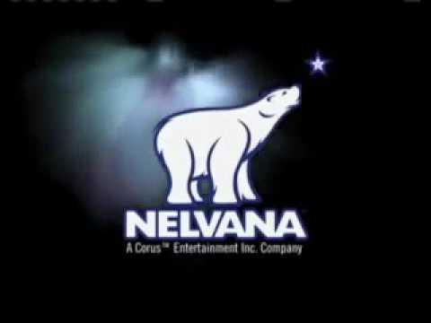 Nick Jr Productions/Nelvana Limted/Touchstone Television/Universal Television Enterprises thumbnail