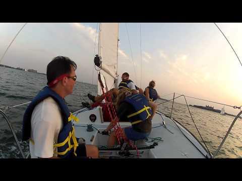2012_07_17 Sailing Manhattan Yacht Club PART 3 GO020380