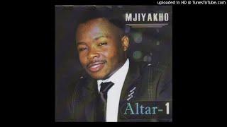 Nkosinathi Mjiyakho Akasoze abikho.mp3