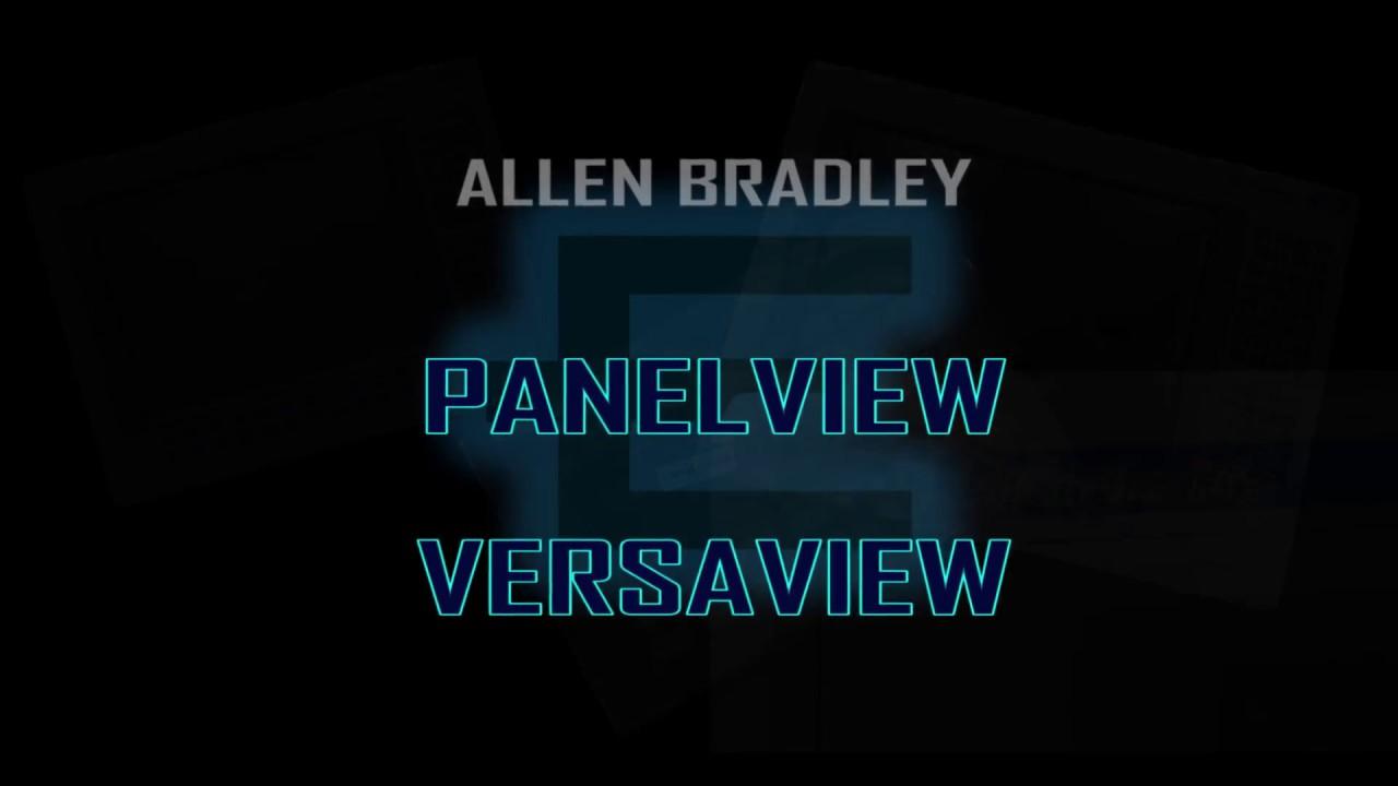 Allen Bradley Repair | Allen Bradley Industrial Repair | EIC