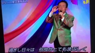 ジェイコム(ケーブルテレビ)の番組『演歌ジャックス』に山田壽一さんが...