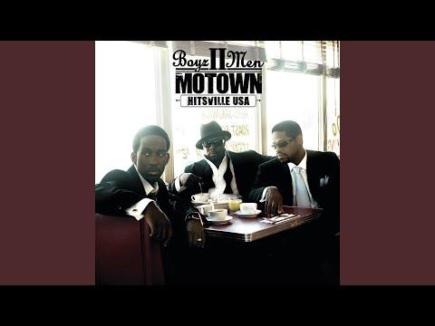 Boyz II Men - Ribbon In the Sky mp3 baixar