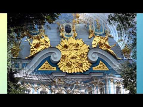 Санкт Петербург Википедия