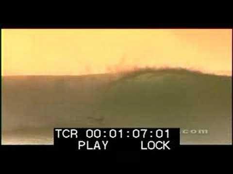 HDTV STUDIOS Clip 1