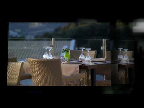 Filion Suites Resort & Spa in Bali Rethymno Crete