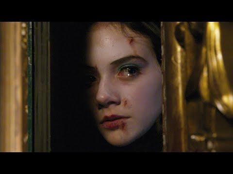 不条理な暴力と恐怖と痛みでトラウマ必至!ホラー映画『ゴーストランドの惨劇』予告編