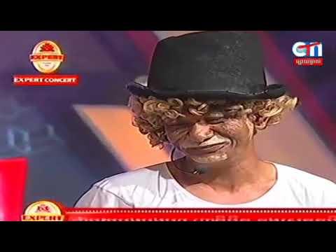 រឿង វង្វេងវ័យ , Khmer Comedy ,CTN comedy, Pekmi Comedy, khmer funny video