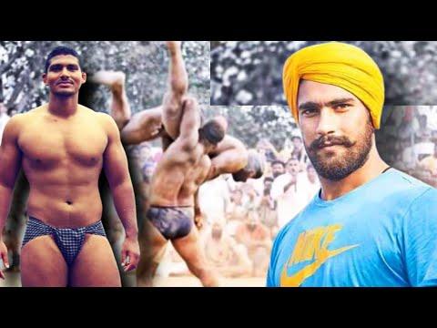 Jassa patti vs kiran bhagat at moshi