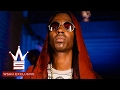 Young dolph play wit yo bitch yo gotti diss wshh exclusive official audio mp3
