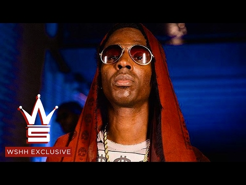 "Young Dolph ""Play Wit Yo Bitch"" (Yo Gotti Diss) (WSHH Exclusive - Official Audio)"