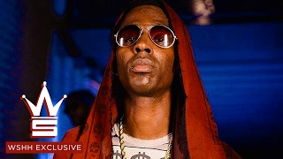 "Young Dolph ""Play Wit Yo Bitch"" (Yo Gotti Diss) (WSHH Exclusive -  Audio)"