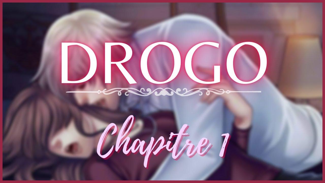 Download Drogo - Chapitre 1 (S1)