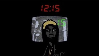 Quality Control Presents: OG Maco '15' EP Stream OG Maco '15' EP at...